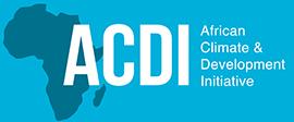 ACDI logo