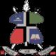 National University of Lesotho
