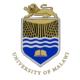 Malawi Polytechnic Logo