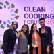 Clean Cooking Forum