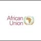 AU EU Intra Africa Academic Mobility