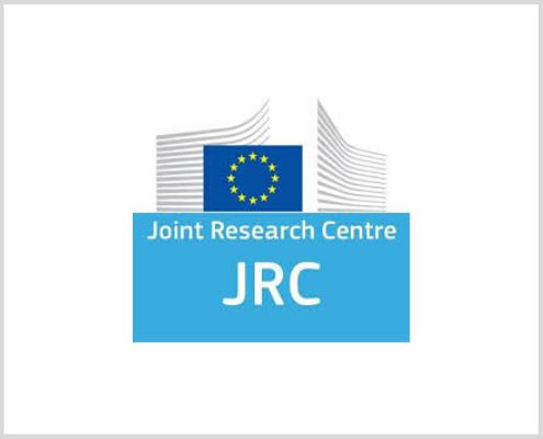 EU JRC trainee RE electrification Africa