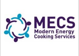 MECS Request for Proposals
