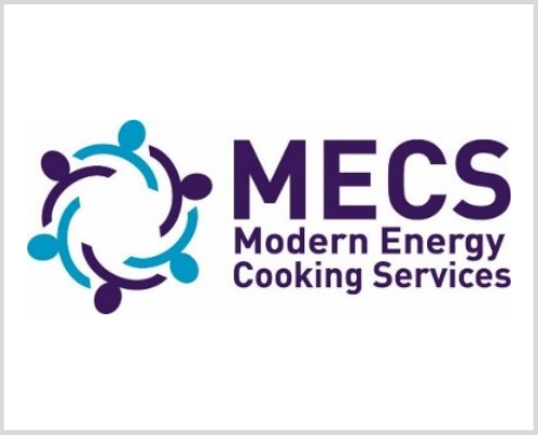 MECS Research Vacancies