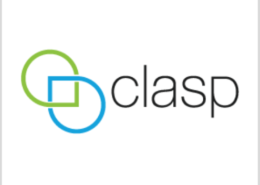 Clasp clean energy access