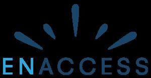 EnAccess logo