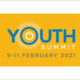 SE4ALL Youth Summit