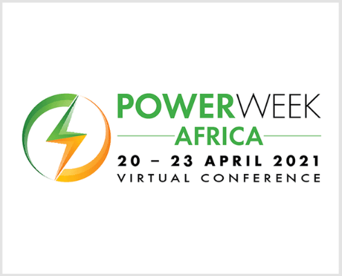 PowerWeek Africa