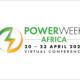 PowerWeek Africa