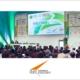 Renewable Energy Storage Conference