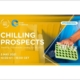 SE4ALL Chilling Prospects Event