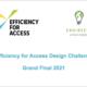 E4A Design Challenge